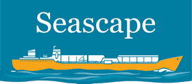 Seascape – Vessel supplies